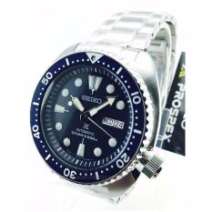 Seiko Prospex TURTLE RE-ISSUE Made In Japan Automatic 200m Divers Watch SRP773J1    . SRP773