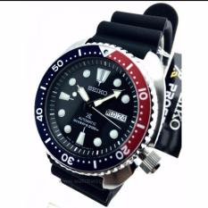 Seiko Prospex TURTLE RE-ISSUE Made In Japan Automatic 200m Divers Watch SRP779J1    . SRP779