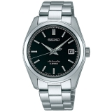 Best Buy Seiko Sarb033 Mechanical Automatic Stainless Steel Men S Watch Made In Japan