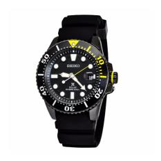 Buy Seiko Sne441P1 Hardlex Crystal Men S Watch Intl Seiko Online