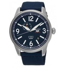 Seiko 5 Sports Automatic SSA301 SSA301K1 Men's Watch