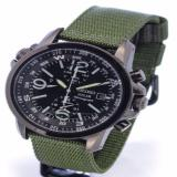 Who Sells Seiko Prospex Solar Chronograph Ssc137 Ssc137P1 Ssc137P Men S Watch