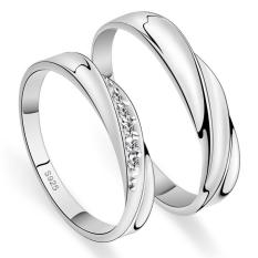 9ffb4261a77 Latest OEM,MiniX Women Fashion Rings Products | Enjoy Huge Discounts ...