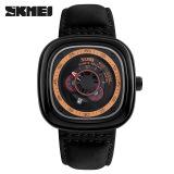 Sale Skmei Retro Porous Square Big Watch Watches Skmei Wholesaler