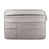 Cheap Sleeve Case For 15 6 Inch Laptop Bag Intl Online