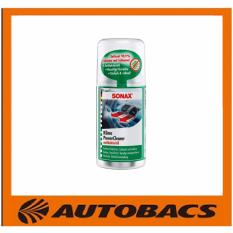 Buy Sonax Car Air Con Cleaning Anti Bacteria 100Ml Cheap On Singapore