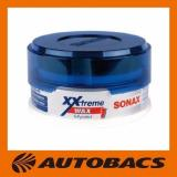 The Cheapest Sonax Xtreme Wax 1 Full Protect Online