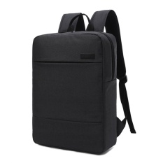 Sportrucksack Waterproof 17 Inch Sports Travel Backpack Canvas Shop Knapsack Multifunctional And Multicolored Laptop Bag For Man And Woman Intl Best Price