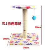 Sports Cat Cat Jumping Cat Climbing Frame On China