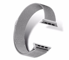 Stainless Steel Bracelet Strap Band Cover Case For Apple Watch Series 2 42Mm Sl Intl Not Specified Discount