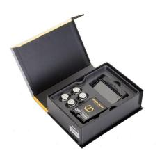 Shop For Steelmate Tp S3E External Tire Pressure Monitoring System Solar