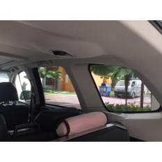 Subaru Forester Sj 2013 2018 Magnetic Sunshade Sale