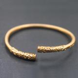 Discount Men S Women S Jingu Bang Bracelet Oem China