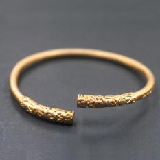Sale Men S Women S Jingu Bang Bracelet Online China
