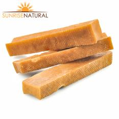 Sunrise Natural Yak Milk Chew Large Lowest Price