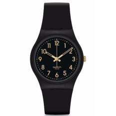 How To Get Swatch Gb274 Watch