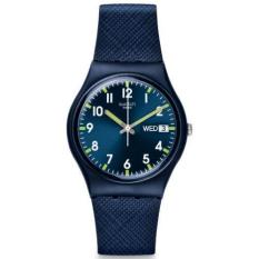 Cheapest Swatch Gn718 Watch Online