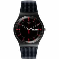 Buy Swatch Suob714 Watch Cheap Singapore