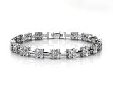 How To Buy Sweet Bracelet Crystals From Swarovski®