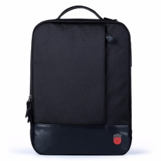 Swissgear Business travel backpack men and women 14 inch computer bag  Laptop Backpack High Quality Swiss b997956c67915