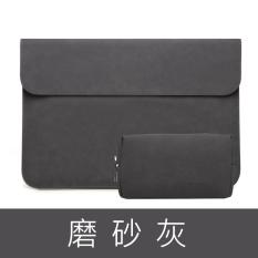 Great Deal Lenovo Small Trending Tank Protective Case Bag