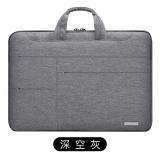 Cheap Taikesen Notebook Portable Sleeve Xiaomi Online