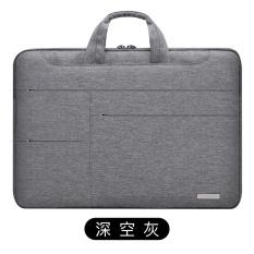 Low Price Taikesen Notebook Portable Sleeve Xiaomi