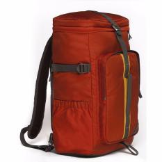 Targus 15 6 Seoul Backpack Orange Compare Prices