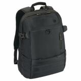 Buy Targus Ecosmart Emerald Green Laptop Backpack Business Bag 16 Tbb566Ap Intl Targus