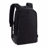 Compare Targus T 1212 Laptop Backpack Black Comfortable Business Bag 15 6 Tsb80304Ap Intl Prices