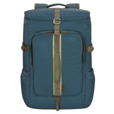 Targus Tsb905 15 6 Seoul Backpack Water Resistant Finish Lightweight Intl Cheap
