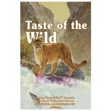 Buy Taste Of The Wild Canyon River Feline 5Lbs Online