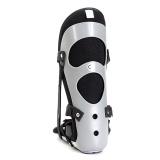 Buy Teamwin Night Splint Fit Plantar Fasciitis Adjustable Brace Support Sport Protector New Intl Oem Cheap