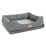 Great Deal Teddy Quan Cat Bed Summer Kennel Cat Nest