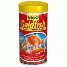 Buy Tetra Goldfish 1L Tetra