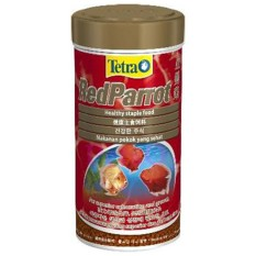 Discounted Tetra Red Parrot 1L