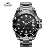 Sale Tevise Mens Fashion Sport Automatic Mechanical Watch Men Top Brand Luxury Full Steel Clock Waterproof Watches Relojes Masculino Intl China