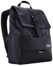 Price Comparisons Of Thule Tdsb 113 Departer 23L Daypacks Black Intl