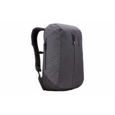 Price Thule Vea Backpack 17L Intl Thule Original