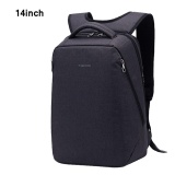 Who Sells Tigernu 14Inches Casual Anti Thief Backpack Fit For 12 14Inches Laptop Intl The Cheapest