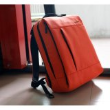 Buy Cheap Tigernu 15 Square Laptop Backpack Fit For 12 15 6 Laptop3269 Intl
