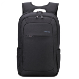 Sale Tigernu 16 Inches Causal Daily Business Suiting Material Laptop Backpack Fit For 10 1 15 6 Laptop T B3090A Black Grey Tigernu On China