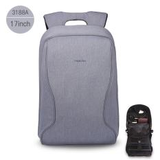 Tigernu Anti Thief Waterproof Backpack For 12 15 6Inches Laptop3188A17 Intl Shopping