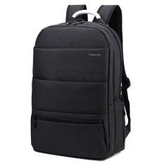 Cheapest Tigernu Brand Double Shoulder Backpacks Laptop Bags For Men Export Online