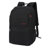 Tigernu Casual Laptop Backpack For 12 15Inches Laptop T B3092 Black Intl For Sale Online