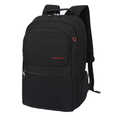Purchase Tigernu Casual Laptop Backpack For 12 15Inches Laptop T B3092 Black Intl