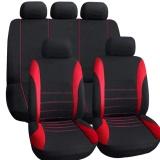 Tirol Car Seat Cover Auto Interior Accessories Car Cover Intl Best Buy