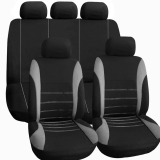 Price Tirol Car Seat Cover Auto Interior Accessories Universal Styling Car Cover Singapore