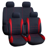Tirol Car Seat Cover Auto Interior Accessories Universal Styling Car Cover Oem Discount