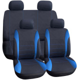 Get Cheap Tirol Car Seat Cover Auto Interior Accessories Universal Styling Car Cover